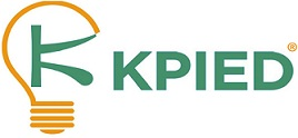 KPIED Business Solutions